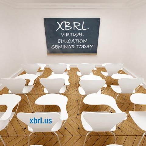 XBRL_seminar