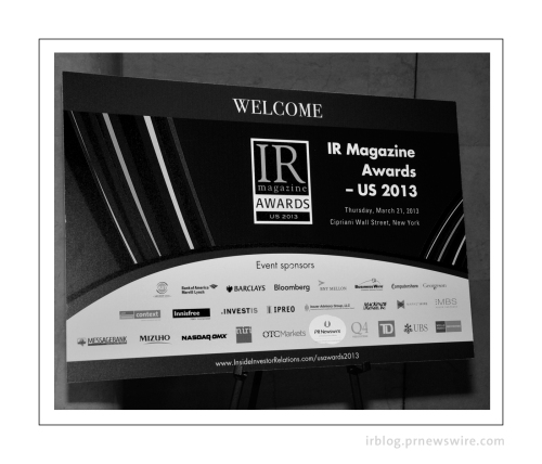 ir_awards2013_1