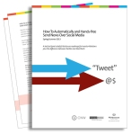 "Click image to get our ""How to"" IR & social media whitepaper"