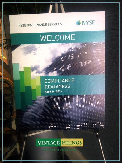 VF_NYSE