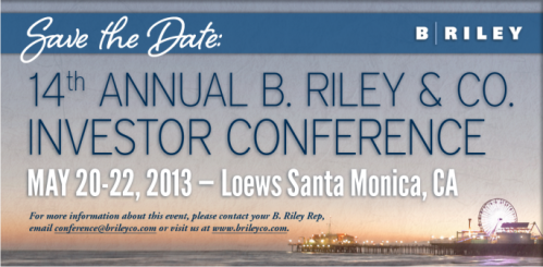 Annual2013-SavetheDate(GEN)