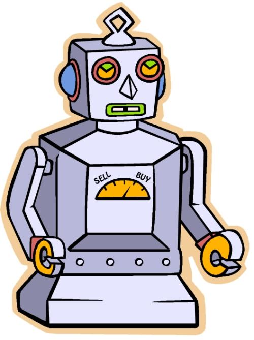 AP_robot