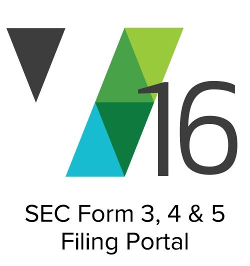 V16_logo