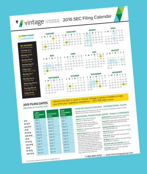 Vintage_2015-SEC_Calendar_image_blog