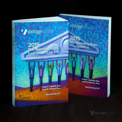 2015_books