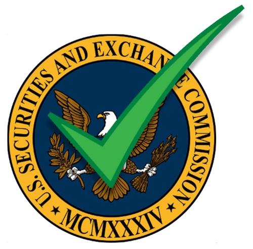 SEC-logo-checkmark