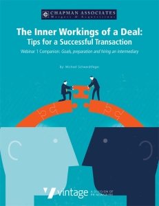 The-Inner-Workings-of-a-Deal-Webinar-1-Companion-1