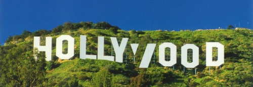hollywood-sign-vintage