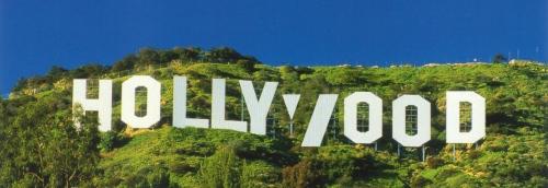 hollywood-sign-vintage