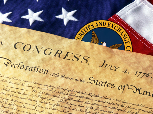 The sec is closed for the independence day holiday monday july files submitted after 530 pm et friday july 1 2016 will receive a filing date of tuesday july 5 2016 and will be posted to the public on tuesday sciox Images
