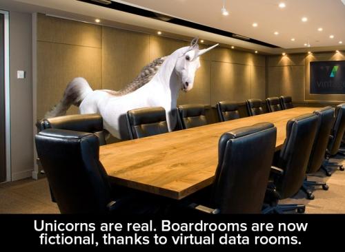 unicorn222222