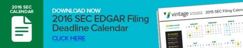 700_email-banner-calendar