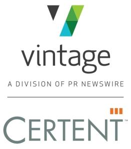 vintage-certent-logo
