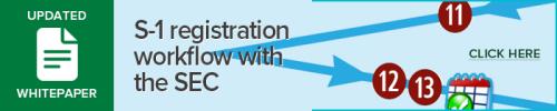 V-700_email-banner-workflow