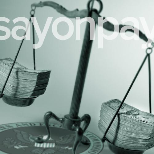sayonpay
