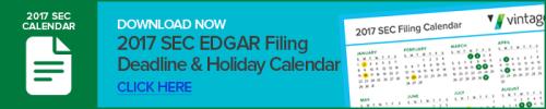 sec-calendar-700-banner