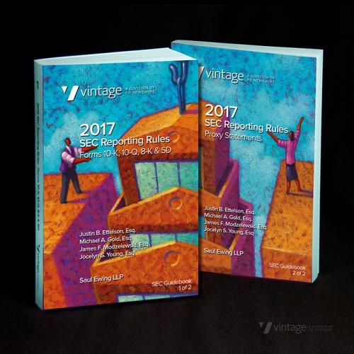 v-2017_ewing_books-700